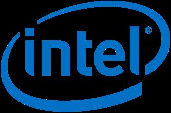 2000px-Intel-logo.svg
