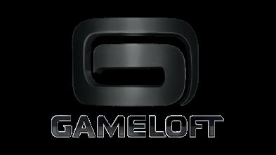 25900_gameloft1 - copia