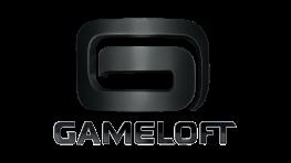 25900_gameloft1