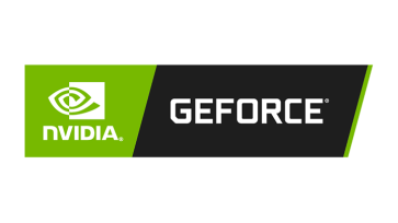 36975_nvidiageforce