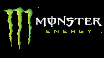 46221_monster1