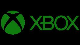 85066_xbox1