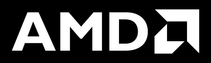 AMD_logo_logotype_emblem_black_background