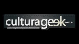 media-culturageek