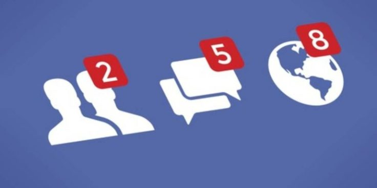 facebookport