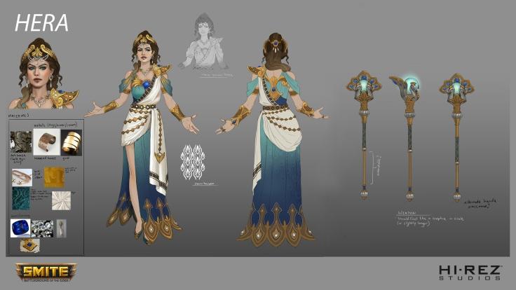 SMITE_XboxWire_Hera_Concept