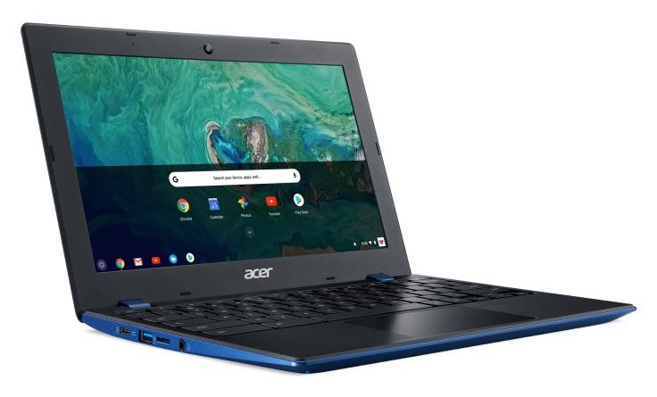 Acer Chromebook 11 (CB311-8H and 8HT)_05.jpg