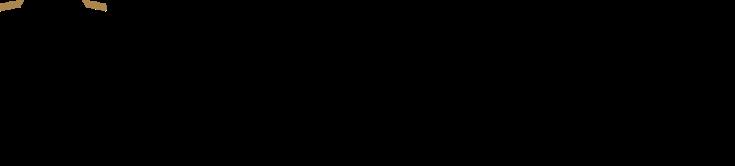 asdas